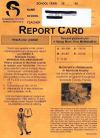 Mcdreportcard120507big
