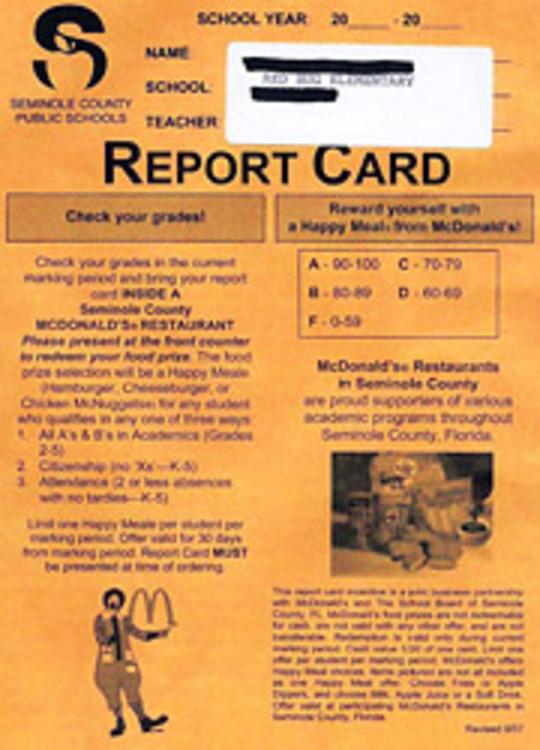 Mcdreportcard1205071