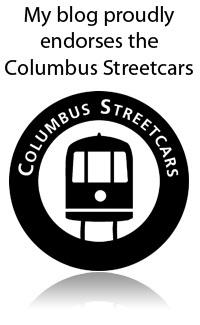 Streetcar_vert1